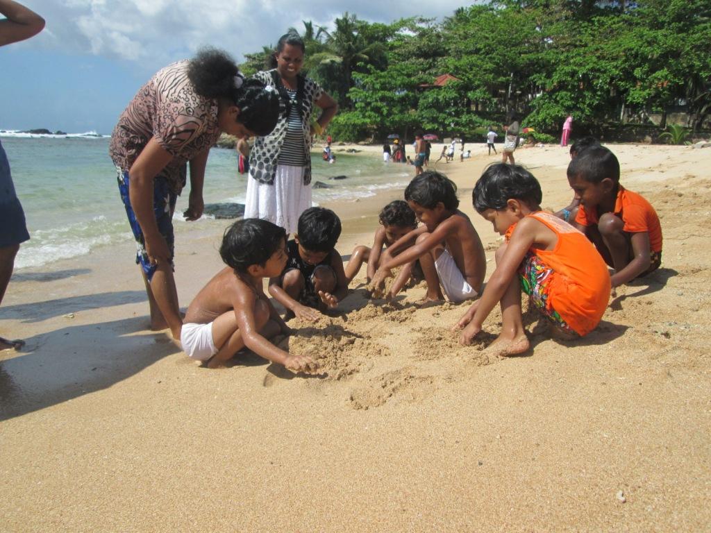 AS_Sri_Lanka_PP_Q4_2017_Childrens_Day (20)