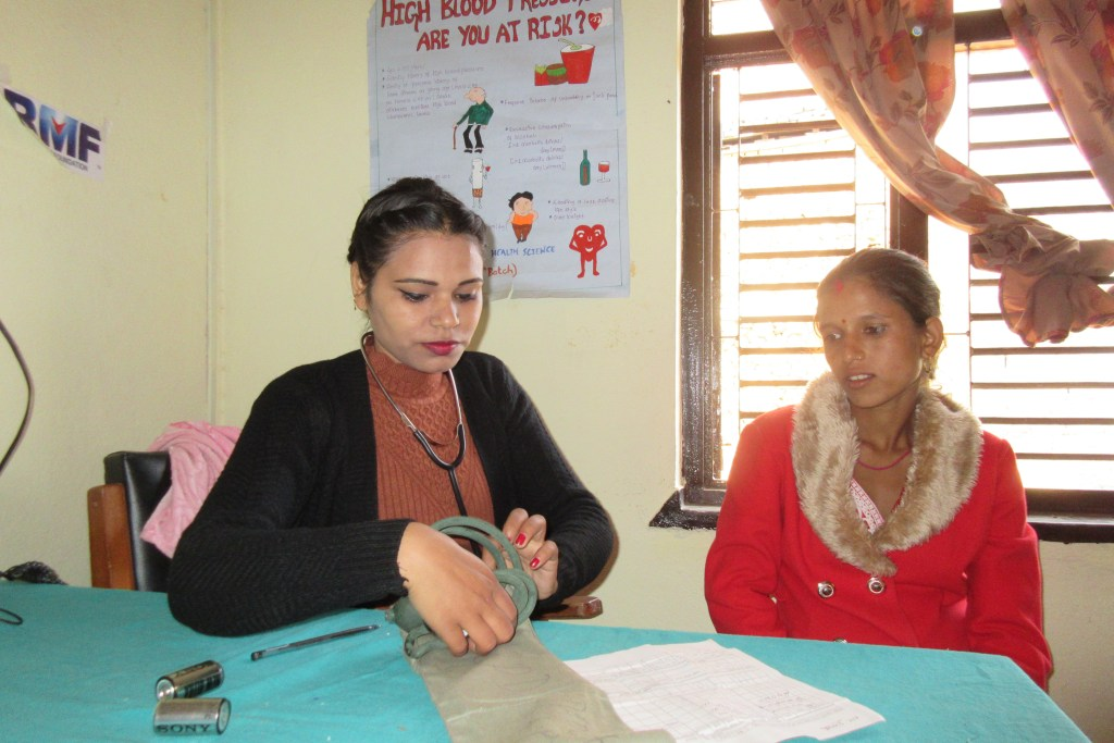AS Nepal KCOP Q4 2018 Rita_ghimire_ANC