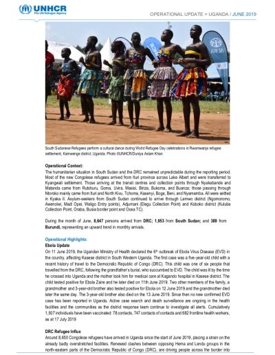 Real Medicine Foundation - pdf photos.