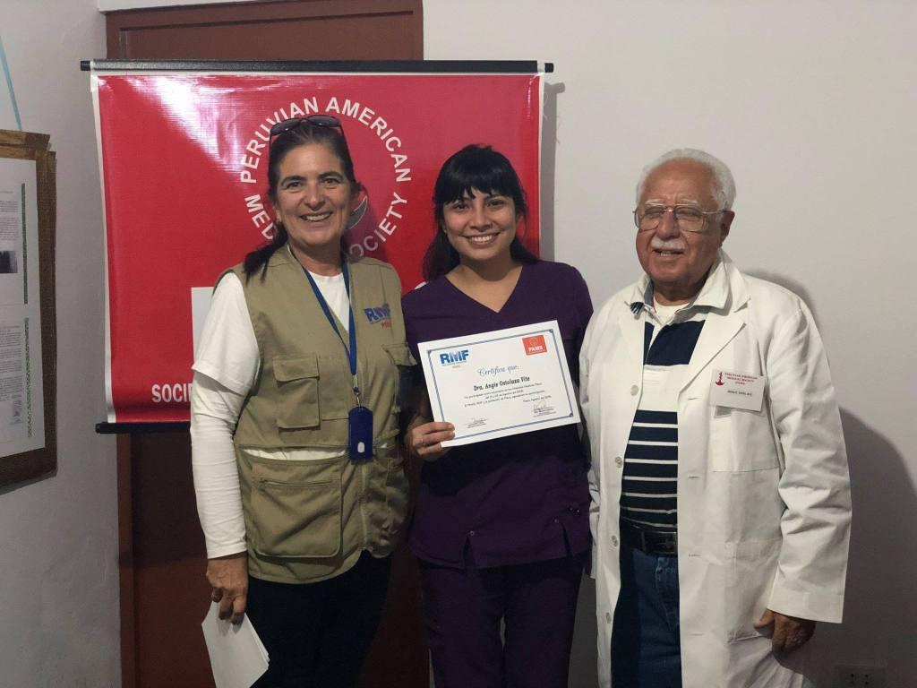 AM Peru PPA Q3 2018 PAMS (2)
