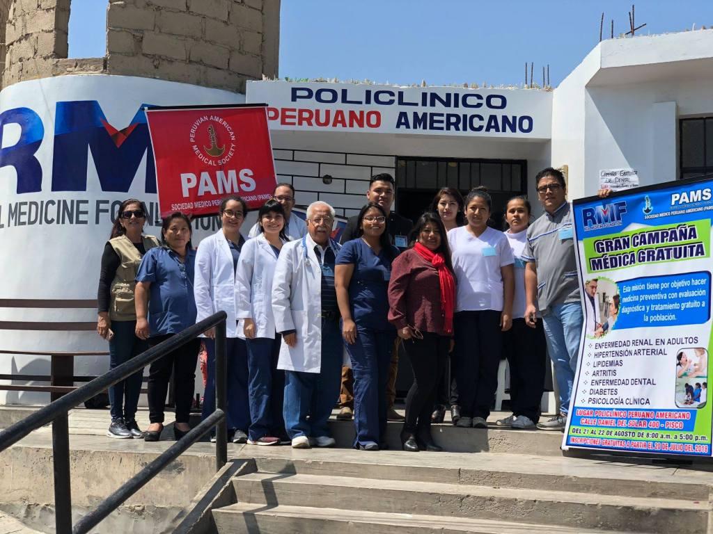 AM Peru PPA Q3 2018 PAMS (3)