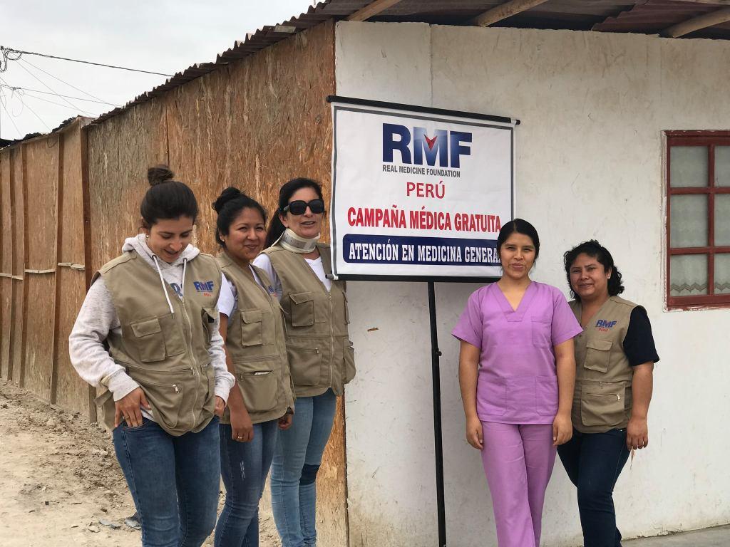 AM Peru PPA Q4 2017 (2)