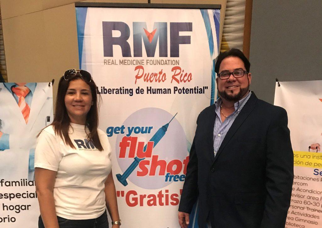 AM Puerto Rico HMR Q4 2018 51