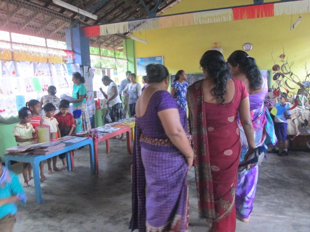AS Sri Lanka PPS Q4 2018 (1)