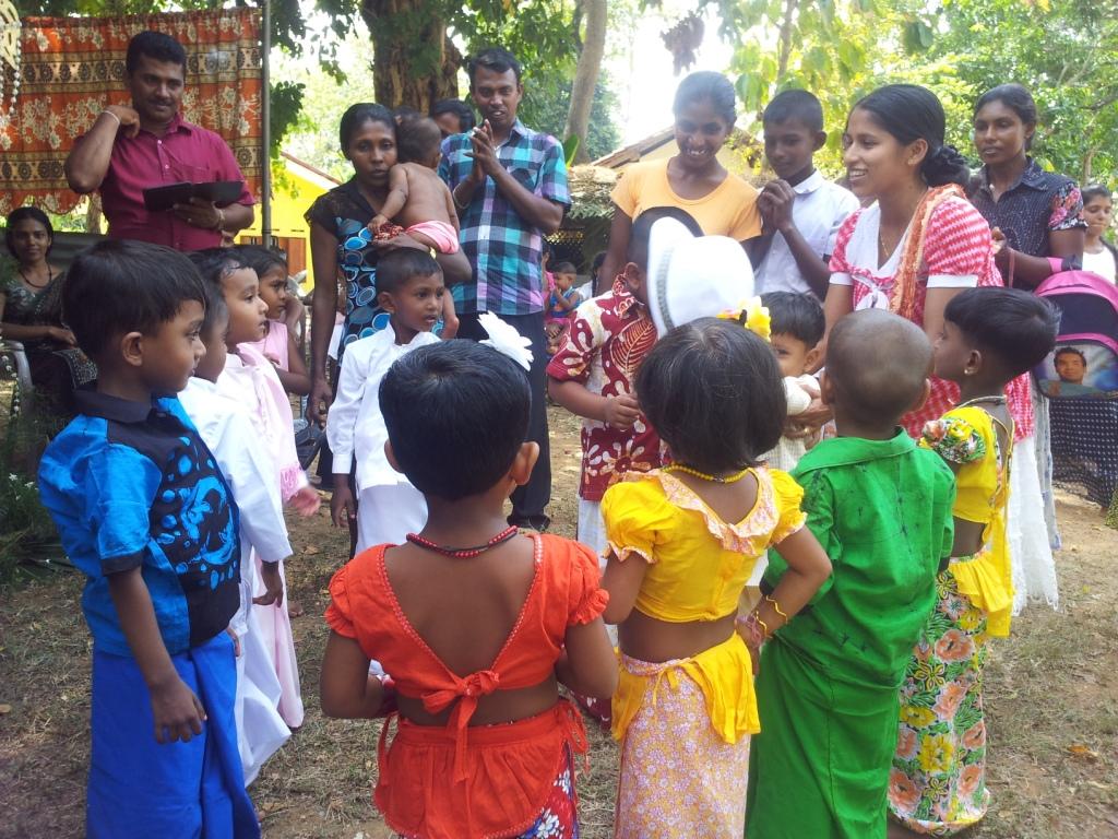 AS_Sri_Lanka_PPS_Q2_2017 (15)