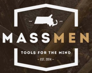 MassMen.org