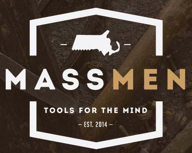MassMen.org