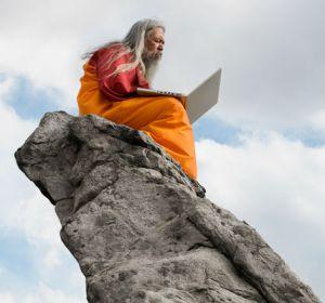 guru-laptop