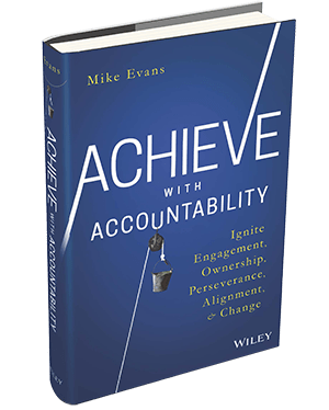 Achieve with Accountability