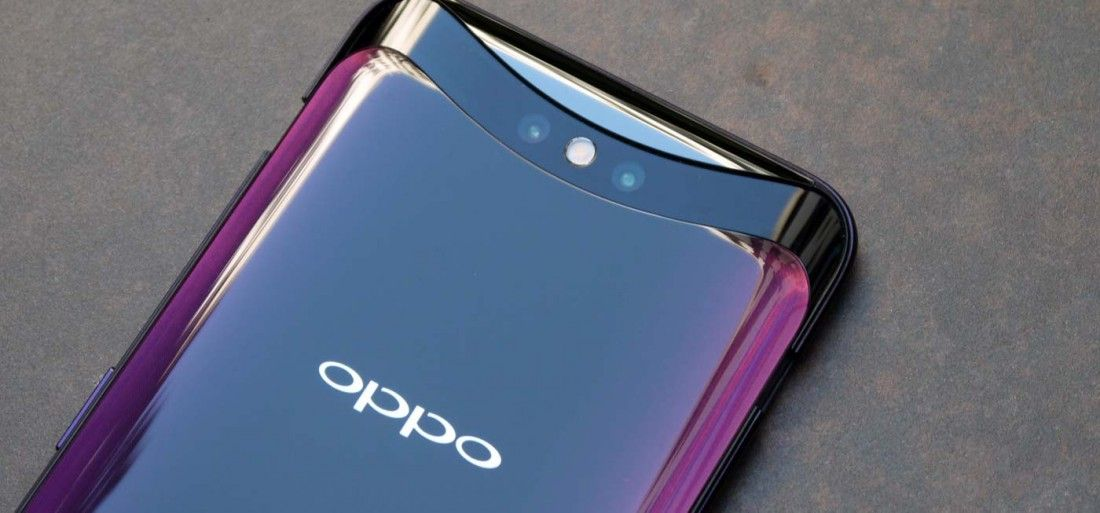 Oppo Find X July 2020 Security Patch Update Based On ColorOS 7.1 brings New Text Scanner Feature, Beautification Feature For WeChat, & Much More [CPH1871EX_11_F.13] - Realme Updates