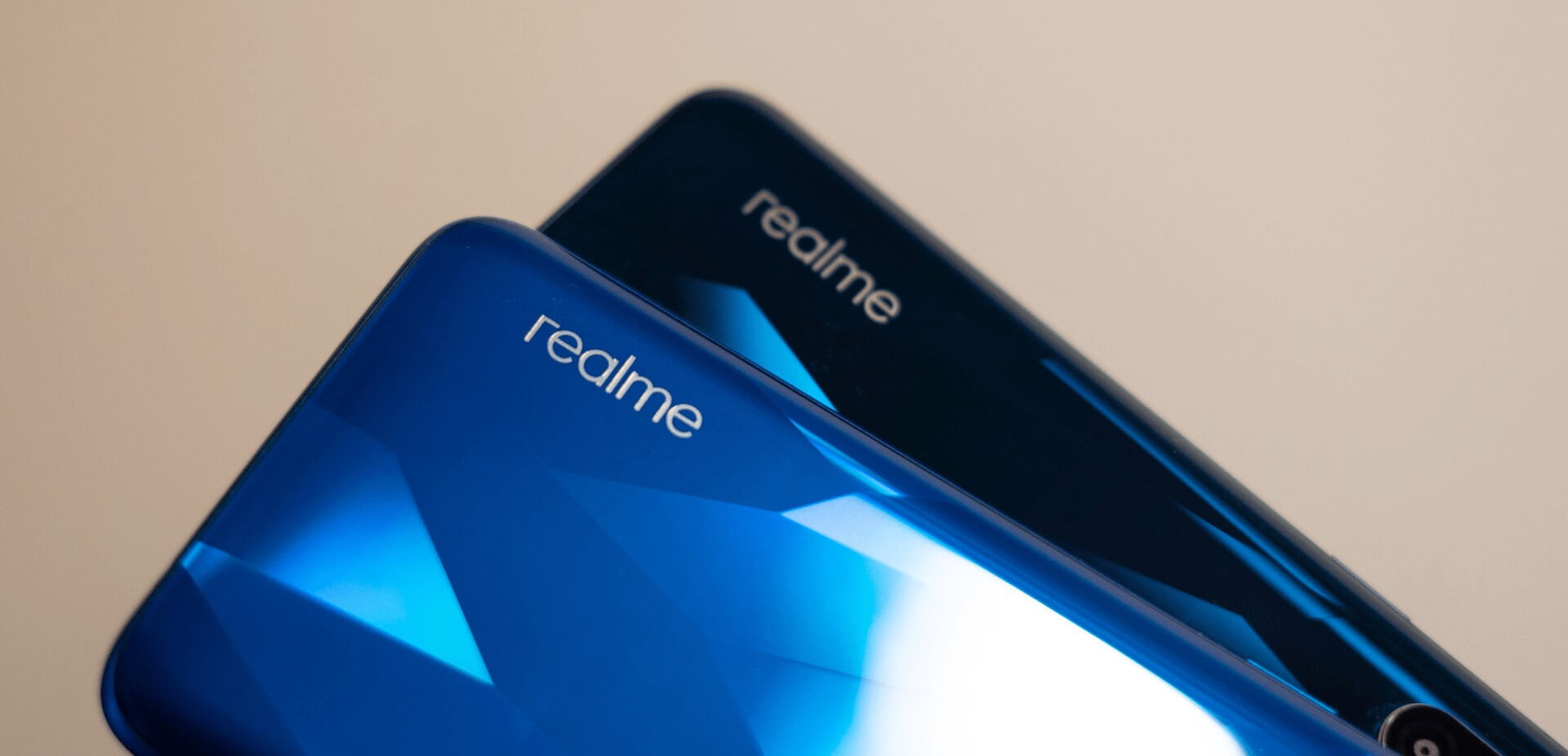 [C.69] Realme 5 May 2021 Security Update Released In India