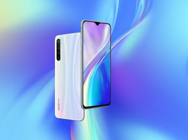 Realme XT July 2020 Update In India Brings July 2020 Security Patch, Smooth Scrolling, Multi-user Feature, and Much More [RMX1921EX_11_C.06] - Realme Updates