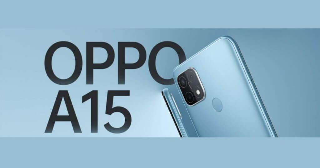 [A.07] Oppo A15 November 2020 Update Released Based On ColorOS 7.2 Brings November 2020 Android Security Patch, Optimized System Performance & More [Download Link] - Realme Updates