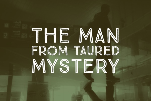 man-from-taured-mystery