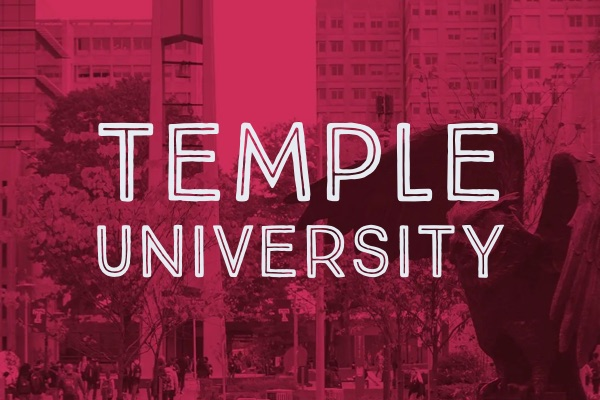 temple university ghost stories
