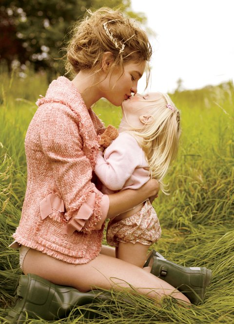 holding-eco-conscious-baby