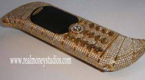 2-300x166 Top 10 Most Expensive Phone In The World 2018-Real money studio