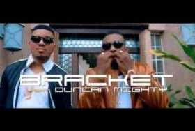 Download mp3 video Bracket ft Duncan Mighty Chinelo mp3 video download 400x250