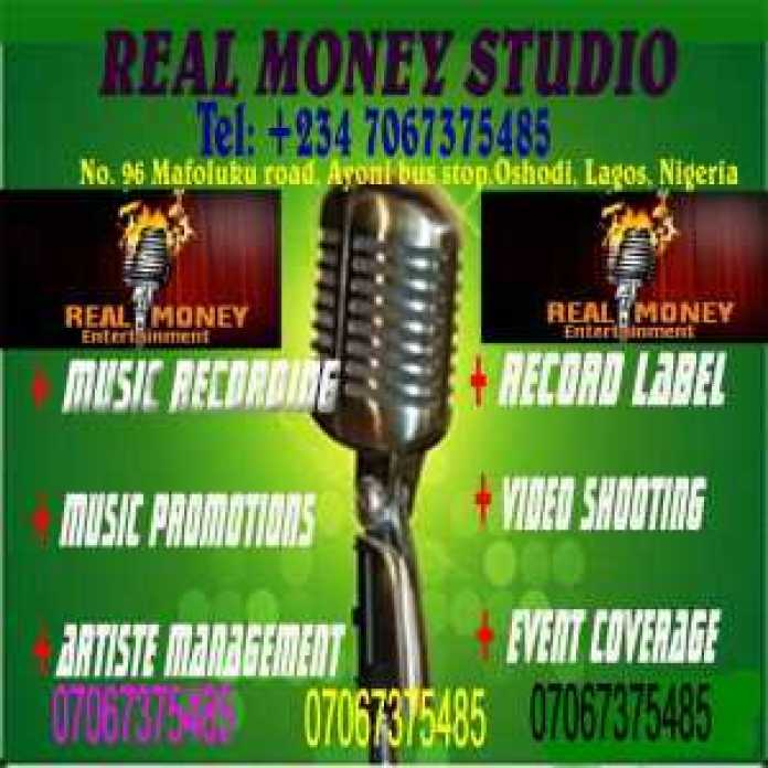 , sell your music on itunes apple stores, amazon, spotify, boom play, google play, youtube and all other stores, REAL MONEY STUDIO