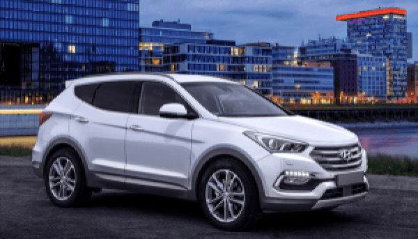 Names of TOP brand new cars or vehicles dealer in Nigeria
