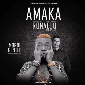 IMG-20180812-WA0014-300x300 Music-Cristiano Ronaldo (Amaka) by MORDI GENTLE