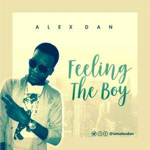 IMG-20180818-WA0040-300x300 download music ''feeling the boy'' by Alex Dan