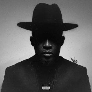 "MI-Abaga-Yung-Denzel-album-4-400x400-300x300 Download music_M.I Abaga ""i believe in me"""