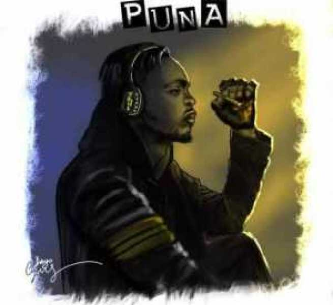 Music-Puna-by-OLAMIDE