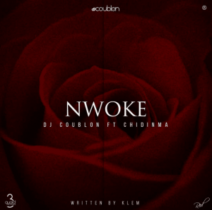 "Screen-Shot-2018-08-28-at-21.36.24-724x720-300x298 download music ""nwoke"" by DJ COUBLON ft. Chidinma"