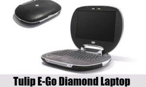 Tulip-E-Go-Diamond-Notebook-300x178 Top 7 world most expensive Laptops 2018