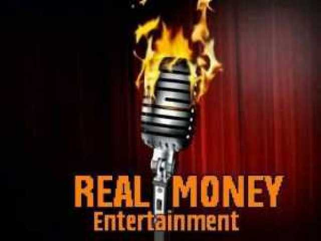 Affordable music sound recording studio or video shooting in Oshodi mainland Lagos Our services: MUSIC RECORDING, RECORD LABEL, MUSIC VIDEO SHOOT, MUSIC PROMOTION, ARTISTE MANAGEMENT. Record 2 tracks and get 1 free. Call 4 info 07067375485 No. 96 Mafoluku road, Ayoni b/stop Oshodi Lagos., Affordable music recording studio, REAL MONEY STUDIO