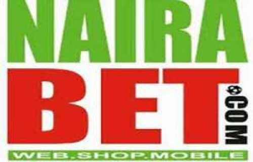 HOW TO OPEN NAIRABET ACCOUNT