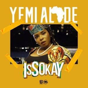 Yemi-Alade-Issokay-mp3-image-768x768-300x300 (music) issokay by Yemi Alade