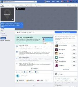 screencapture-web-facebook-Realmoneystudioscom-314537362435179-2018-10-05-19_00_57-269x300 HOW TO CREATE YOUR FACEBOOK FAN PAGE