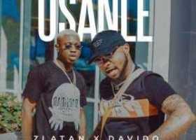 Download mp3 Zlatan Ibile ft Davido Osanle mp3 download 400x400