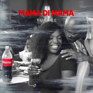 MUSIC – 2BABA – MAMA DI MAMA (lyrics & instrumental)