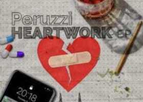 Peruzzi   Try ft Davido mp3 image