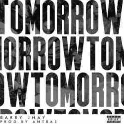 unnamed-12-300x300 Music - Tomorrow by Barry Jhay (lyrics & instrumental)