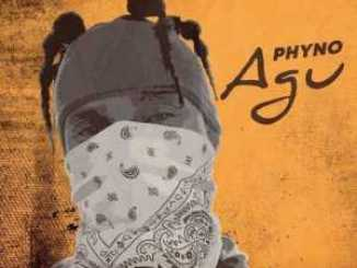 Agu by PHYNO