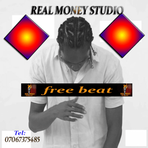 Gospel, instrumental, Gospel Instrumental , My Trust In you instrumental beat,REAL MONEY