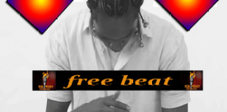 Gospel, instrumental, Gospel Instrumental , My Trust In you instrumental beat,REAL MONEY