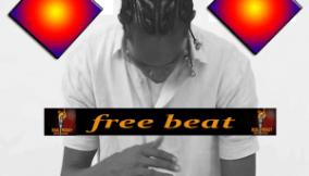 Download instrumental - club banger - Prod  Deuce Ace (free