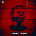 Free Beats By tuubrothers Custom