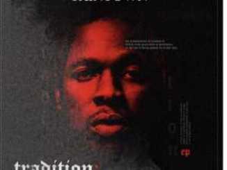 INSTRUMENTAL , Download Runtown remake instrumental beat, Emotions , Runtown