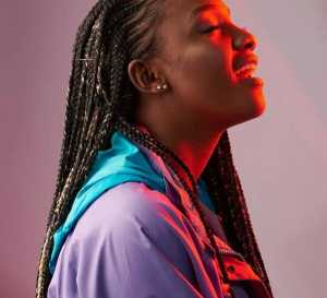 Another hot fresh music track or song titled Small ting by Simi.This song is fresh out by Nigerian female artist known as Simi and this song titled Small ting.Download below and share... Small ting by Simi.This song is 2019 latest music by Simi.