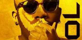 Music , Gold , Ycee , Beatsbykarma