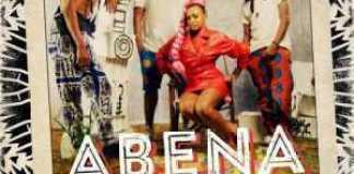 Instrumental , DJ Cuppy , Abena , Kwesi Arthur , Shaydee, Ceeza Milli