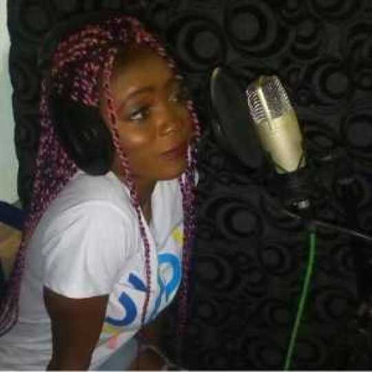 music studio in Lagos, music studio in Lagos, REAL MONEY STUDIO