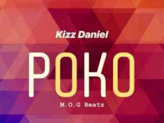 Instrumental , Poko , Kizz Daniel