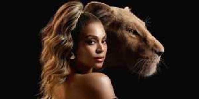 INSTRUMENTAL Dont Jealous Me by Beyonce, INSTRUMENTAL – Dont Jealous Me by Beyonce Ft. Tekno x Yemi Alade x Mr Eazi (Prod. KG-Beatz, REAL MONEY STUDIO